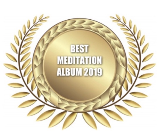 New Age Music Guide Best Meditation Album of 2019